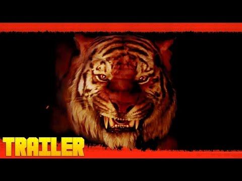 el-libro-de-la-selva---disney-trailer-2016-español-subtitulado