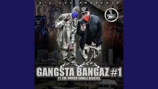 Gang Bang 101