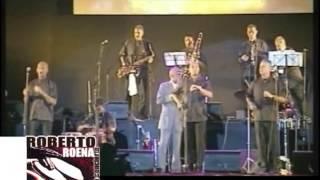 Roberto Roena Y Su Apollo Sound - Guaguanco Del Adios (Salsa Live In Peru)