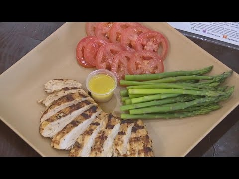 The keto diet: pros and cons