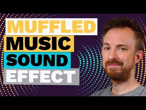 muffled-music-sound-effect-(like-a-noisy-neighbour)
