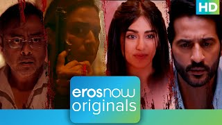 Eros Now Originals | Best Blockbusters Back To Back screenshot 1