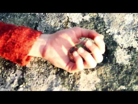 book-trailer-de-«dragal»-(triloxía-de-elena-gallego)