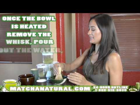 royal matcha green tea organic place order 1 800 515 5035