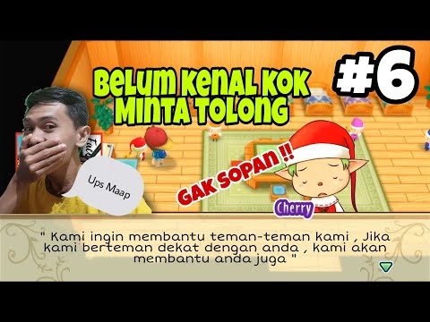 merebut-hati-kurcaci-dahulu-story-of-seasons-bahasa-indonesia