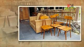 Workshop Furniture Jogja   Dekorku Com