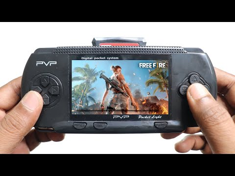 Cheapest PVP  Video Game Unboxing & Review – Chatpat toy tv