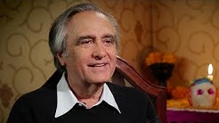 POST MORTEM: Joe Dante