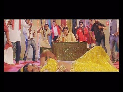 Bathata Bathata (Full Bhojpuri Hot Video Song) Diljale