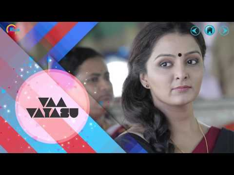 Women's Special Songs From Malayalam Movies | Premam, Charlie, Bangalore Days & More!