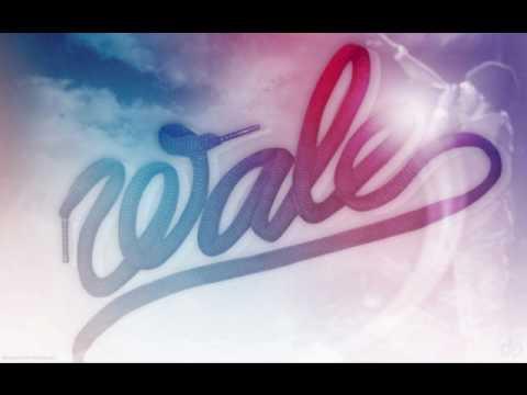 Wale Unthinkable ft Alicia Keys w Lyrics + DL link
