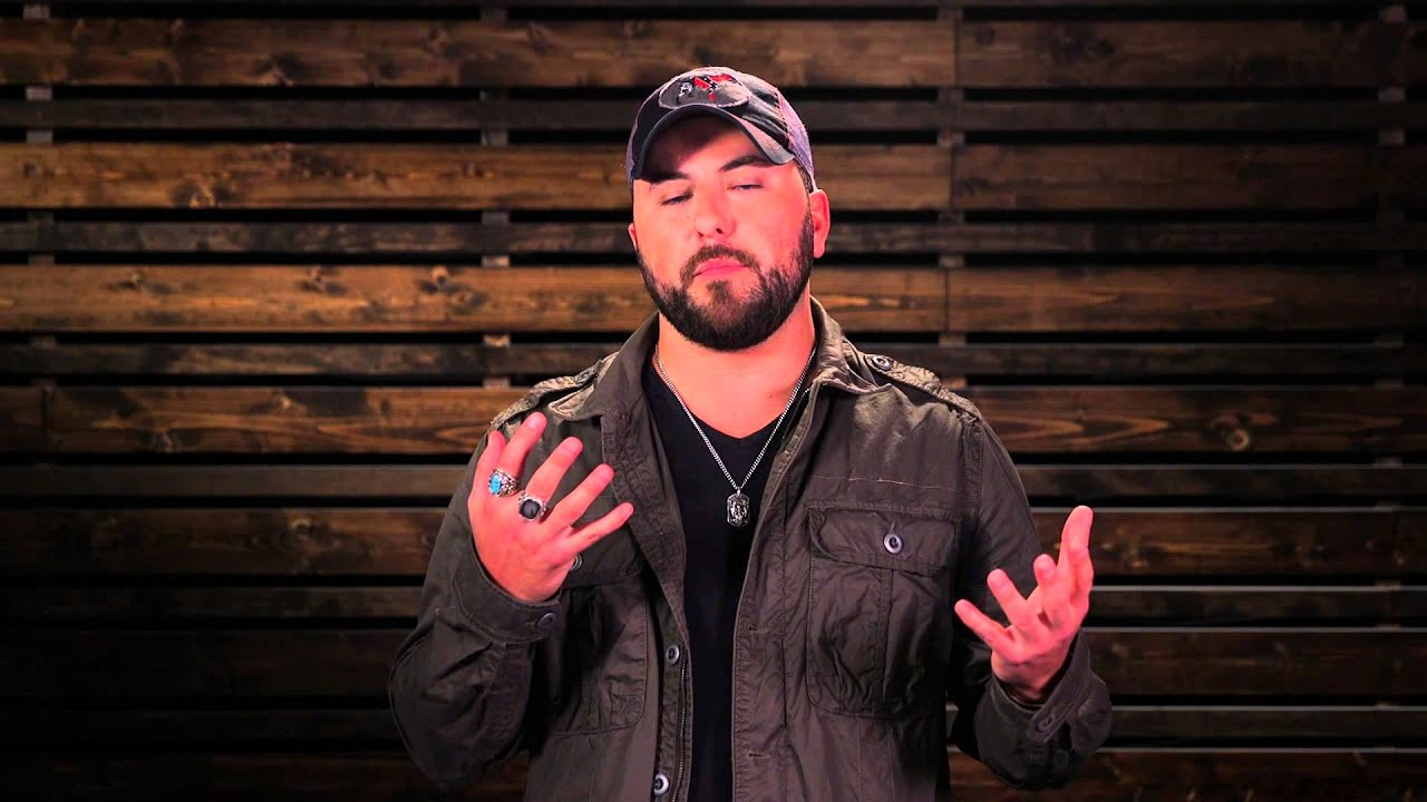 tyler-farr-behind-the-song-why-we-live-here-tyler-farr