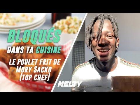 top-chef-:-mory-sacko-lâche-une-recette-de-poulet-frit-façon-nouvelle-orléans-🔥