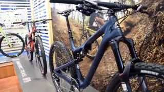 Rocky Mountain Bicycles - Eurobike 2014
