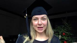 Диплом бакалавра в США за 2 года.  Мой опыт
