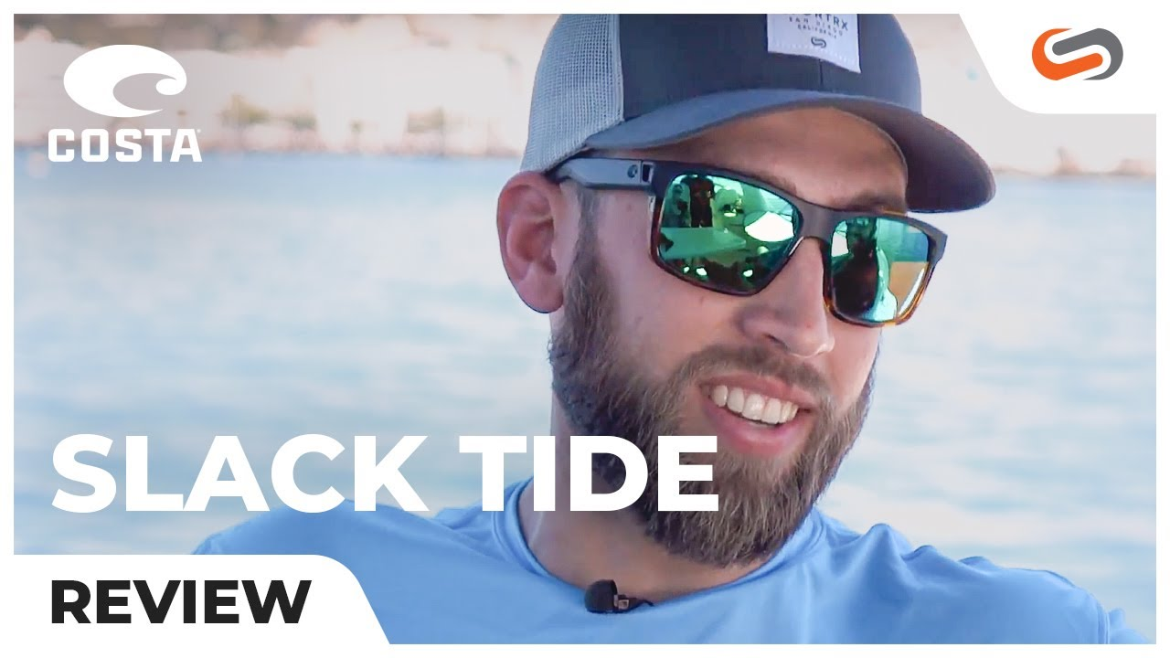 561a7a925a9 Costa Slack Tide Review