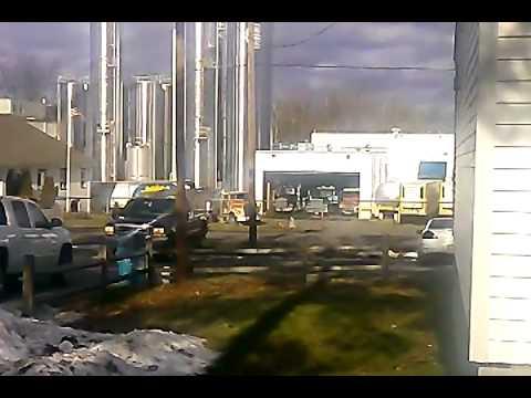 Readington Farms Whitehouse New Jersey Youtube
