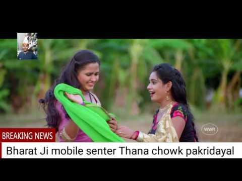 Jan Gayini Ho Jaan Khesari Lal Full Hd Video