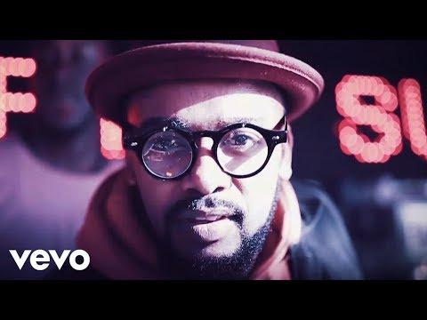 Mr. Carlton - Ça pète (Clip Officiel) ft. Lothy, DJ Andyman, DJ Mc Fly