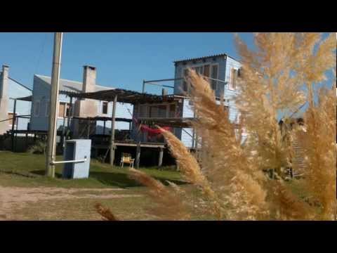 Punta del Diablo Uruguay 2012 - More Than Words - Videos De Viajes
