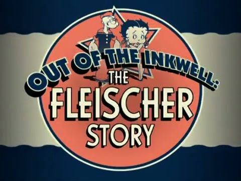 Download Out of the Inkwell: The Fleischer Story