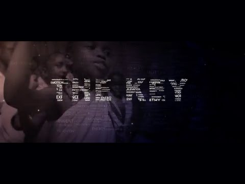The Key documentary (Official trailer 2016)