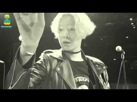 WINNER – ENTRY SINGLE Pricked FAN MV (Official Audio Lyrics)
