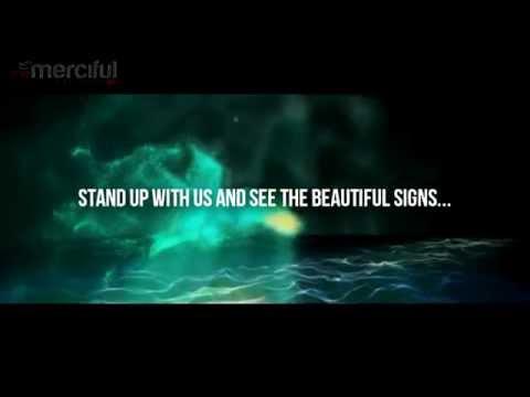 Beautiful Short Nasheed | لا يزال الخير حياَ | Raid al Qahtani