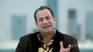 Zaroori Tha   Rahat Fateh Ali Khan PagalWorld com Android HD