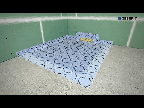 Duschablauf Bodengleich duschablauf bodengleich duschablauf dusche abfluss mm ablauf flach