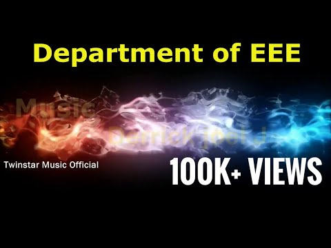 EEE Breakers - Department song EEE [OFFICIAL MUSIC LYRICS VIDEO 2013]