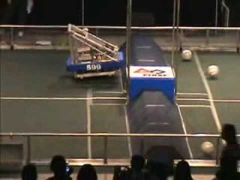 2010 frc sandiego regional match 3 (599)