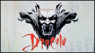 [О кино] Дракула (1992)