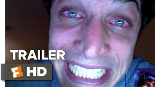 Unfriended: Dark Web Trailer #1 (2018) | Movieclips Trailers streaming
