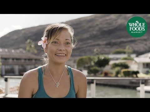 Mailes Story | Whole Planet Foundation | Whole Foods Market