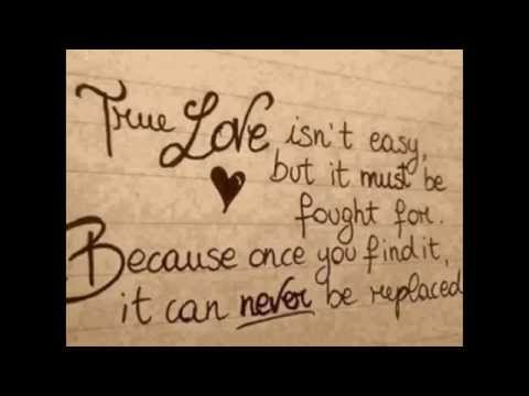 Cool  Love Pictures  Quotes Slideshow 2013