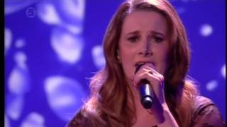 Sam Bailey - From This Moment On (Live at Tesco Mum of the Year Awards 30.03.14)