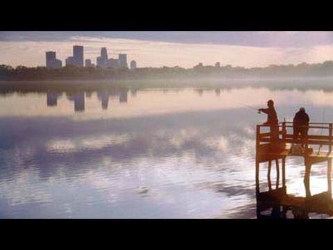 HOT NEWS Minneapolis 2017 Best Of Minneapolis MN Tourism