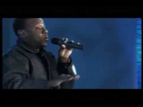 Naturally 7 - Broken Wings