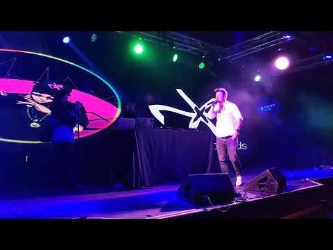 Halil AYDIN feat. Reyhan SİNER - Hep Mi Yaşlı Gözlerim ( İf Performance Hall - Live / 19.01.2020 )