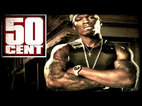50 Cent - Places To Go [HD]