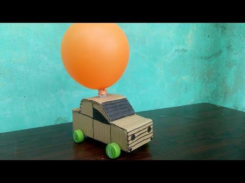 how-to-make-a-cardboard-balloon-car