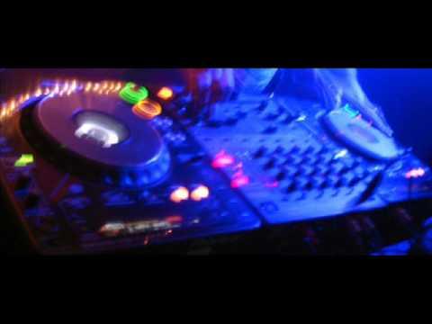UK Garage - DJ LT & Mr Wise - Music Is My Life
