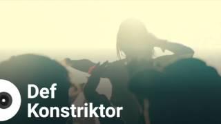 AronChupa  - I'm an Albatraoz (Def Constriktor remix) Free download