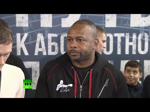 Это ненормально: мировые звезды спорта поддержали россиян, которых хотят отстранить от соревнований