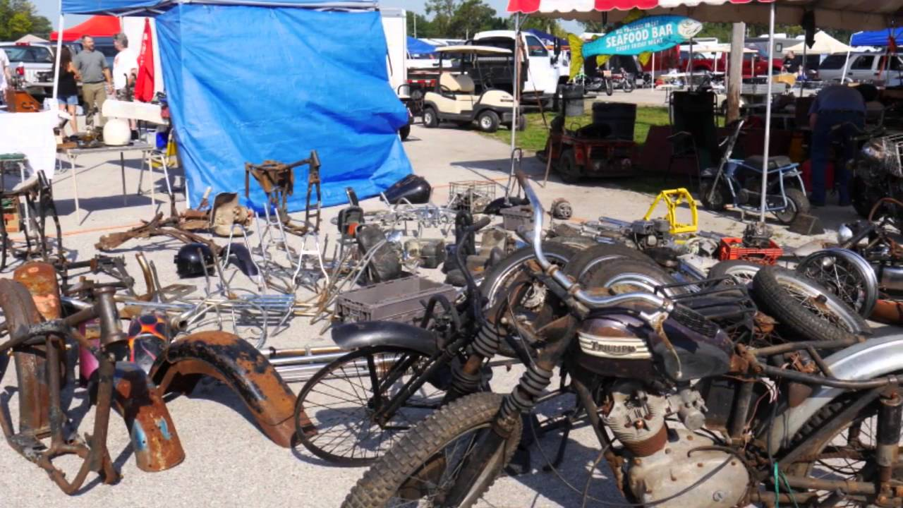 riverside motorcycle swap meet