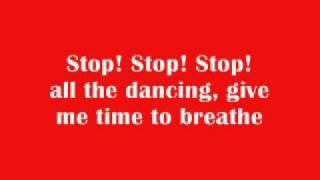 The Hollies Stop Stop Stop 1966