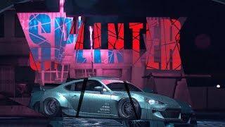 SPLINTER | Need for Speed | Crowned Creators Contest Winner