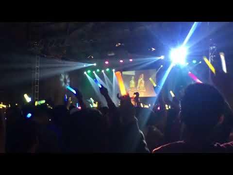 JKT48 - Glory Days # Jangan Kasih K3ndor