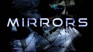 Download Aviators - Mirrors (feat. PrinceWhateverer) MP3 song and Music Video